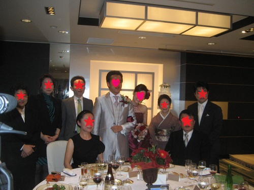 2012-1-7 033 yui&kazpon.jpg