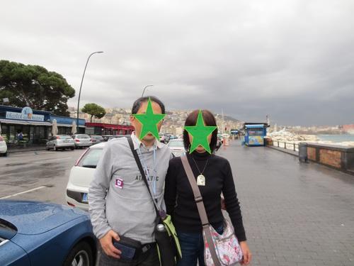 2012-11-28 italy trip 128 napoli.jpg
