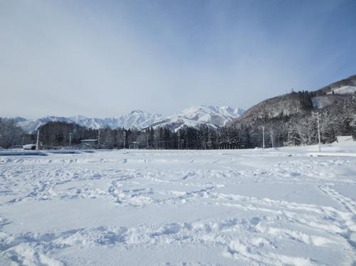 白馬雪遊び2012-1-4.5 039.JPG