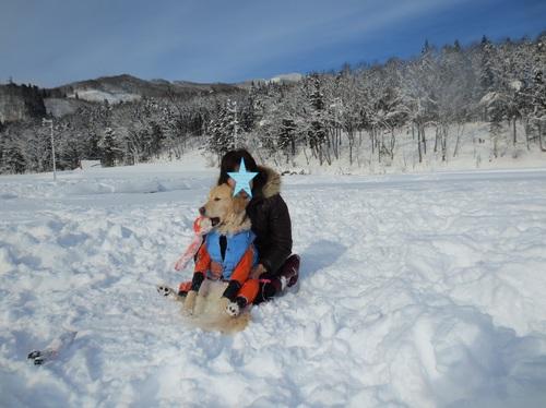 白馬雪遊び2012-1-4.5 056 yume.jpg